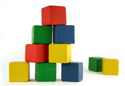 Met lerende aanpak werken aan urgente vraagstukken