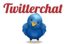Twitterchat voor verpleegkundigen – mooi initiatief!