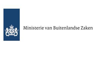 Online leren bij Ministerie van Buitenlandse Zaken