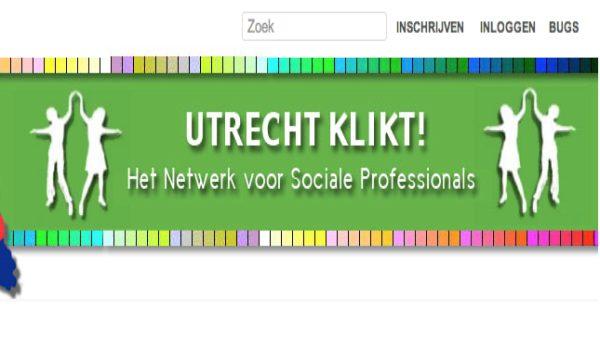 Ontwerpen en faciliteren online community voor Alleato