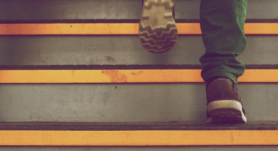 Ontwikkelen in je werk: een wenkend perspectief